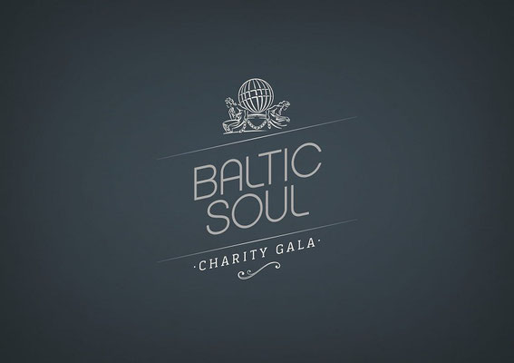 Baltic Soul Weekender, Atlantic Hotel Hamburg