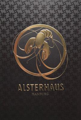 Alsterhaus Hamburg Eröffnung Feinschmecker Boulevard