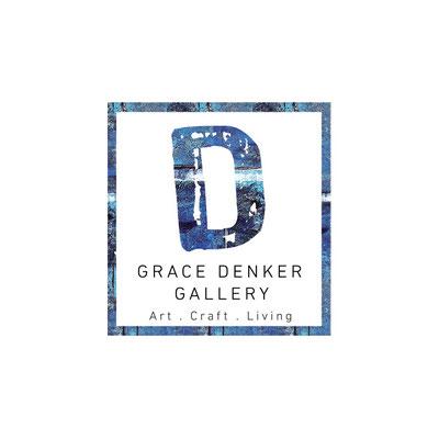 Grace Denker Gallery