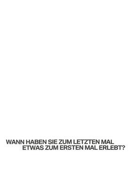 "BMW Kino Hamburg, ""Lila Lila"", Cinemaxx"
