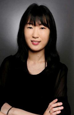 Ji Eun Yun, Klavierunterricht in Augsburg-Hochfeld, Göggingen, Antonsviertel