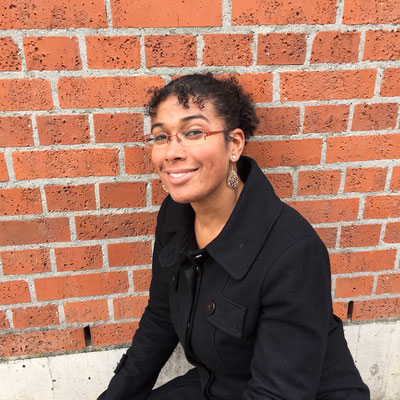 Patricia Ott, Klavierlehrerin in Neuperlach und München-Sendling