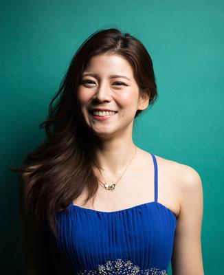 Kaori Kashimoto, Klavierunterricht in München-Nymohenburg, Neuhausen, Haidhausen