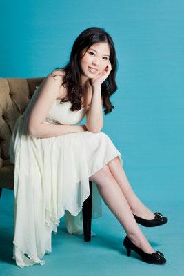 Yun Ling Keng, Klavierunterricht in München-Harlaching
