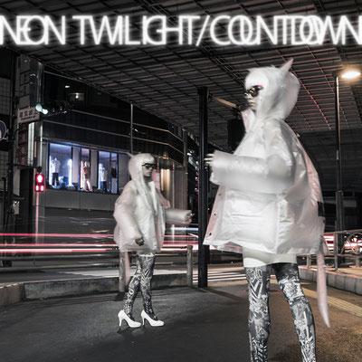 FEMM - Neon Twilight
