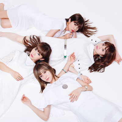 Silent Siren - Just Meet