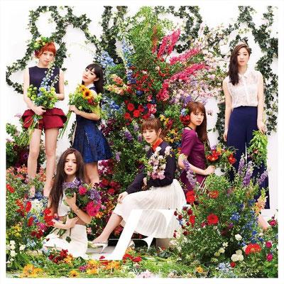 Flower - Yasashisa de Afureru You ni