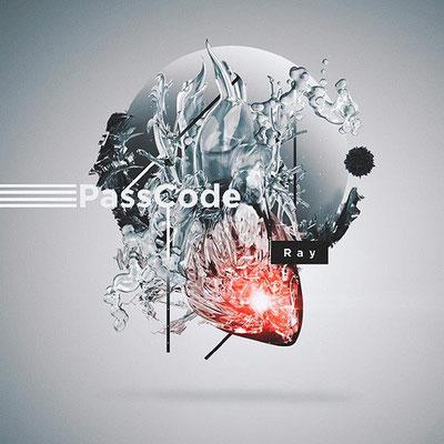 PassCode - Ray