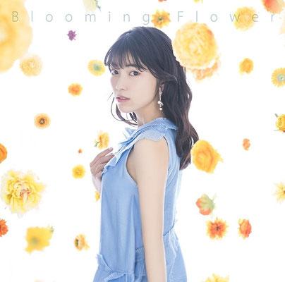 Kaori Ishihara - Blooming Flower