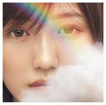 AKB48 - 11gatsu no Anklet / Sayonara de Owaru Wake ja nai (Mayu Watanabe solo) / Omoidasete Yokatta (STU48)