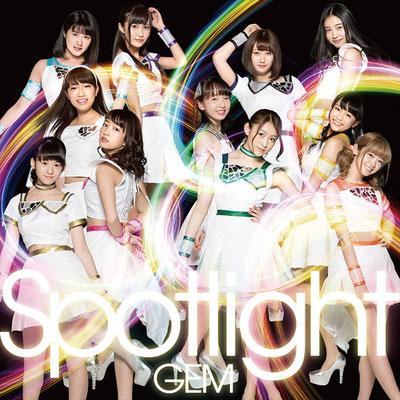 GEM - Spotlight