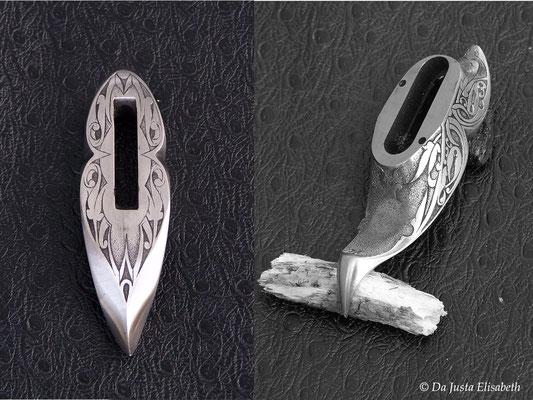 art Cutler: S.lurquin