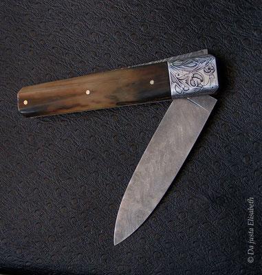 cutler souville