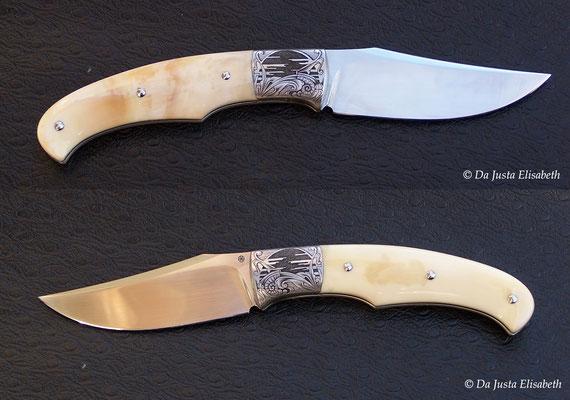 cutler: Durand