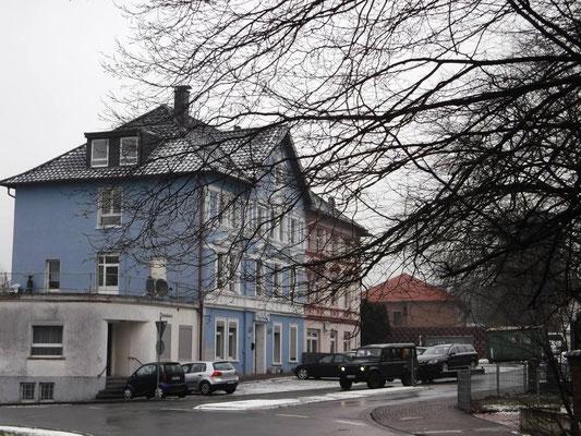 Architekten In Bielefeld bauen im bestand eines kulturzentrums in bielefeld brackwede
