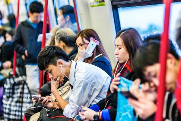 In the MTR picture © Patrice Laborda