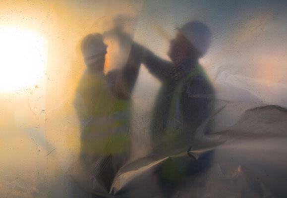 suivi_de_chantier_le_louvre_lens_beton_photographe_professionnel_studio_hecquet_lille