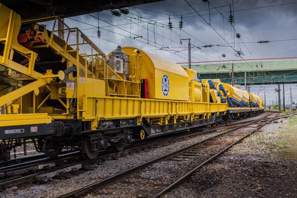Train_beton_photographe_professionnel_studio_hecquet_lille