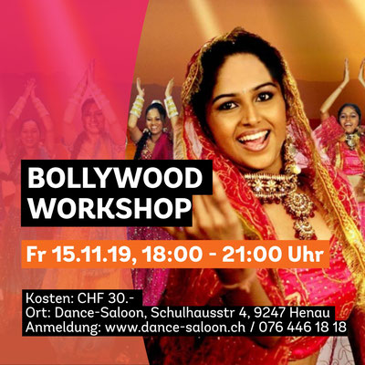 2019_Bollywood-Workshop