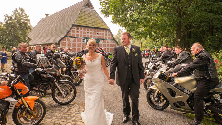 Kennenlernshooting, Hochzeitsfotografie, Paarfotos, Familienfotos, Heimathaus, Rotenburg, Wümme