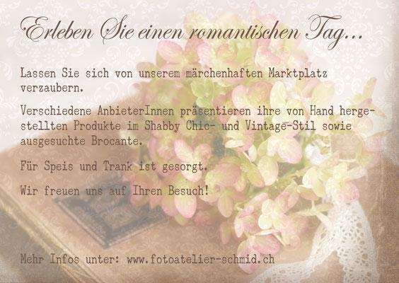 Best Küchenrollenhalter Selber Bauen Contemporary - Milbank.us ...