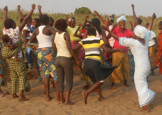 River-of-Hope-Unterstützung-für-die-Menschen-im-Kongo