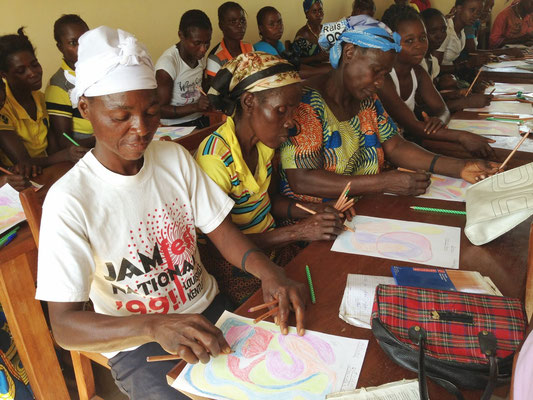 Bildung-Beratung-Coaching-Anliegen-des-Projekts-River-of-Hope