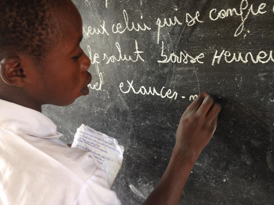 Charity-im-Kongo