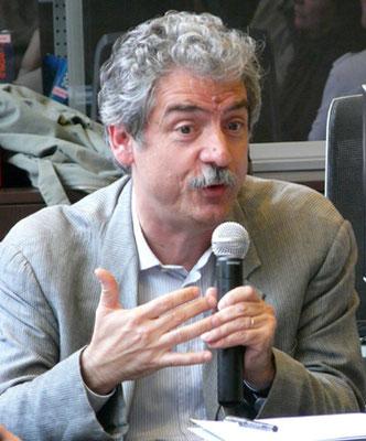Carlo Severi