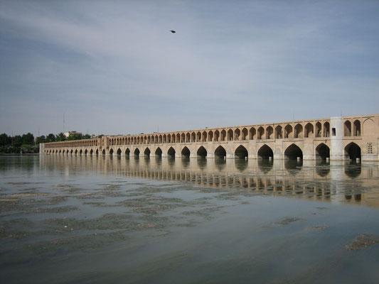 Si-o-Se-Pol-Brücke