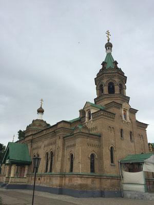 Alexej-Kathedrale