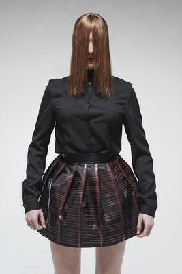 malka fashion, Bente