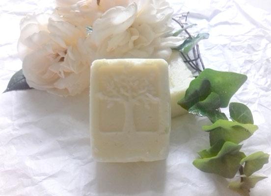 Steffis hexenküche shampoo bar erfahrungen