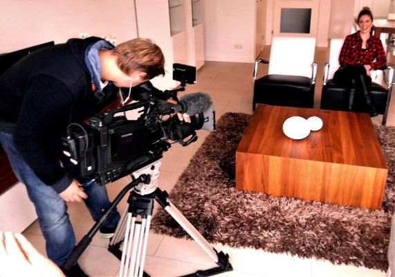 New Business Media : ruim 17 jaar media-producties in binnen- en buitenland.