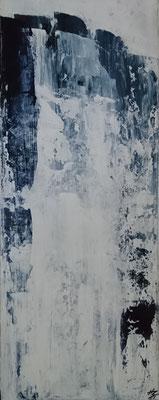 Nr. 315, 50x20, LW