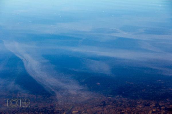 Abtsdorfer See, Wasser