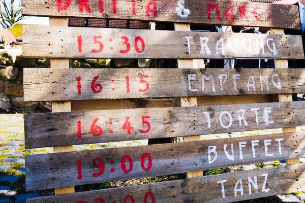 hochzeitsparty, partyfotos hochzeit, hochzeitsfotos party, momente-einfangen.de33