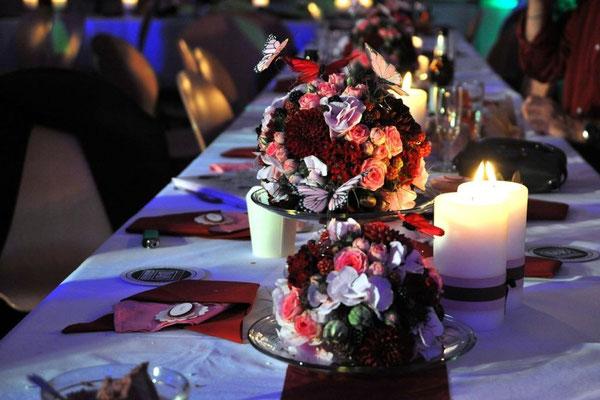 Hochzeitsfotograf NRW - momente-einfangen.de - Natürlich schöne Hochzeitsfotos - Hochzeitsfotografie auf sympathische Art! 42