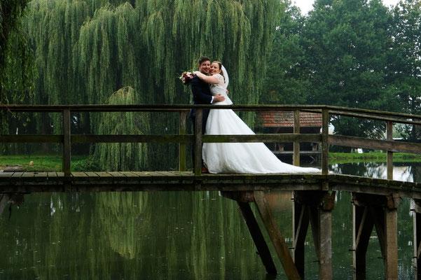 fotografiert werden macht spass - mit eurem hochzeitsfotografen in ganz nrw - momente-einfangen.de49
