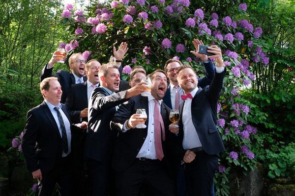 hochzeitsparty, partyfotos hochzeit, hochzeitsfotos party, momente-einfangen.de232