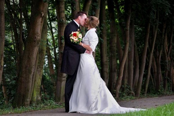 heiraten in nrw - fotograf für hochzeit in nrw gesucht - momente-einfangen.de41