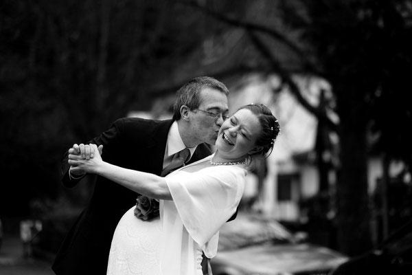 fotografiert werden macht spass - mit eurem hochzeitsfotografen in ganz nrw - momente-einfangen.de21