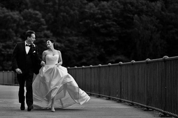 fotografiert werden macht spass - mit eurem hochzeitsfotografen in ganz nrw - momente-einfangen.de46