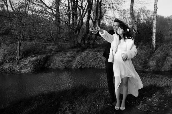 fotografiert werden macht spass - mit eurem hochzeitsfotografen in ganz nrw - momente-einfangen.de5
