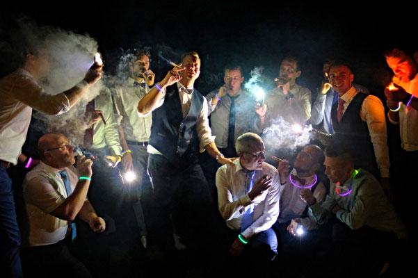 hochzeitsparty, partyfotos hochzeit, hochzeitsfotos party, momente-einfangen.de296