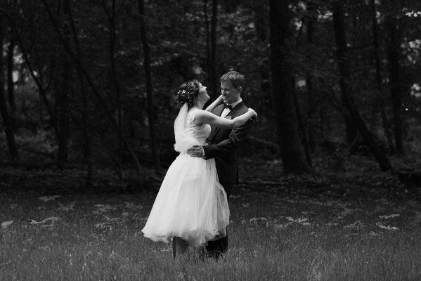 fotografiert werden macht spass - mit eurem hochzeitsfotografen in ganz nrw - momente-einfangen.de52