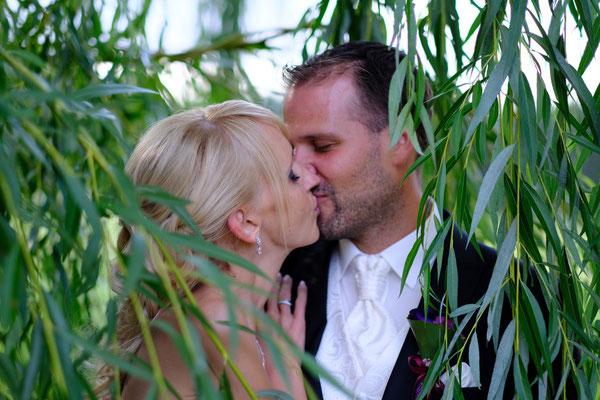 hochzeitsfotograf raesfeld - hochzeitsfotos schloss raesfeld - heiraten am schloss raesfeld - momente-einfangen.de