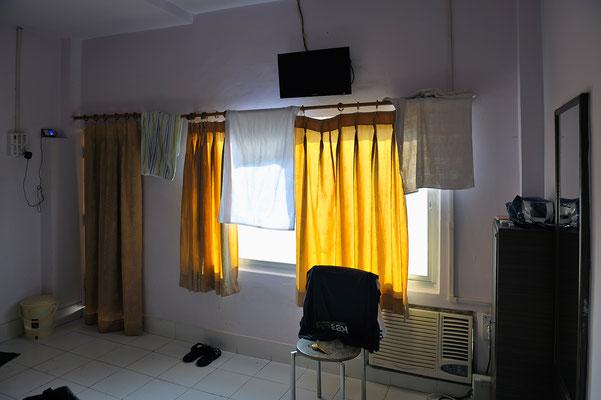 Hotelzimmer Hotel in Varanasi