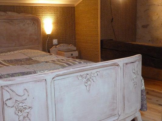 suite isadra
