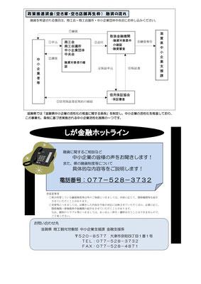 2018チラシ(空き家・空き店舗再生枠)_裏